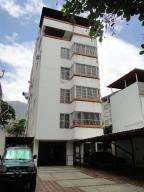 Apartamento En Ventaen Caracas, San Bernardino, Venezuela, VE RAH: 18-11978