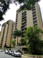 Apartamento En Ventaen Caracas, Cerro Verde, Venezuela, VE RAH: 18-11980