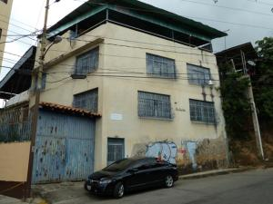 Casa En Ventaen Caracas, Petare, Venezuela, VE RAH: 18-11990