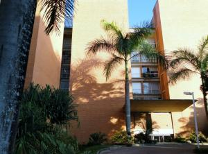 Apartamento En Ventaen Caracas, Villa Nueva Hatillo, Venezuela, VE RAH: 18-11993