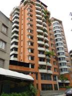 Apartamento En Ventaen Caracas, Bello Monte, Venezuela, VE RAH: 18-12007