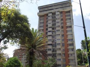 Apartamento En Ventaen Caracas, El Cafetal, Venezuela, VE RAH: 18-12010