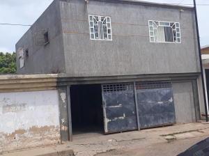 Casa En Ventaen Maracaibo, Amparo, Venezuela, VE RAH: 18-12011