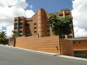 Apartamento En Ventaen Caracas, Lomas Del Sol, Venezuela, VE RAH: 18-12016