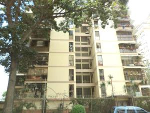 Apartamento En Ventaen Caracas, El Paraiso, Venezuela, VE RAH: 18-12021