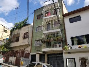 Apartamento En Ventaen Caracas, Alta Vista, Venezuela, VE RAH: 18-12025