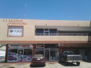 Local Comercial En Alquileren Punto Fijo, Puerta Maraven, Venezuela, VE RAH: 18-12027