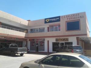 Local Comercial En Alquileren Punto Fijo, Puerta Maraven, Venezuela, VE RAH: 18-12030