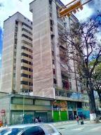Apartamento En Ventaen Los Teques, Los Teques, Venezuela, VE RAH: 18-12034