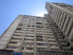 Apartamento En Ventaen Caracas, Los Ruices, Venezuela, VE RAH: 18-12038