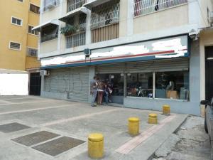 Local Comercial En Ventaen Caracas, Las Acacias, Venezuela, VE RAH: 18-12058