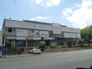 Local Comercial En Alquileren Caracas, La Trinidad, Venezuela, VE RAH: 18-12048