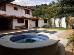 Casa En Ventaen Merida, Pedregosa Baja, Venezuela, VE RAH: 18-12049