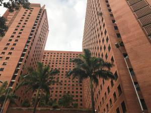 Apartamento En Ventaen Caracas, Sabana Grande, Venezuela, VE RAH: 18-12055