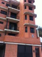 Apartamento En Ventaen Caracas, El Junquito, Venezuela, VE RAH: 18-12059