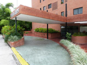 Apartamento En Ventaen Caracas, La Boyera, Venezuela, VE RAH: 18-12069