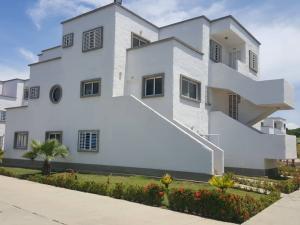 Apartamento En Ventaen Rio Chico, Los Canales De Rio Chico, Venezuela, VE RAH: 18-12072