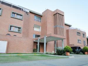 Apartamento En Ventaen Caracas, El Hatillo, Venezuela, VE RAH: 18-12082