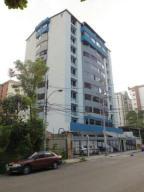 Apartamento En Ventaen Maracay, Calicanto, Venezuela, VE RAH: 18-12084
