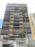 Apartamento En Ventaen Caracas, El Marques, Venezuela, VE RAH: 18-12098