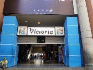 Local Comercial En Ventaen Caracas, Las Acacias, Venezuela, VE RAH: 18-12311