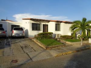 Casa En Ventaen Cabudare, La Piedad Norte, Venezuela, VE RAH: 18-12101