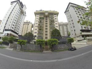 Apartamento En Ventaen Caracas, Terrazas Del Avila, Venezuela, VE RAH: 18-12102