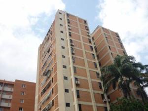 Apartamento En Ventaen Barquisimeto, El Parque, Venezuela, VE RAH: 18-12111