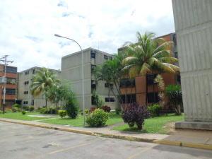 Apartamento En Ventaen Municipio San Diego, Yuma, Venezuela, VE RAH: 18-12113