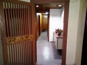 Oficina En Ventaen Caracas, Centro, Venezuela, VE RAH: 18-14801