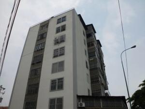 Apartamento En Ventaen Barquisimeto, Parroquia Santa Rosa, Venezuela, VE RAH: 18-12120