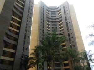 Apartamento En Ventaen Caracas, Mariperez, Venezuela, VE RAH: 18-12125