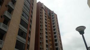 Apartamento En Ventaen Barquisimeto, Parroquia Santa Rosa, Venezuela, VE RAH: 18-12123