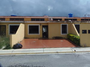 Casa En Ventaen Cabudare, El Amanecer, Venezuela, VE RAH: 18-12135