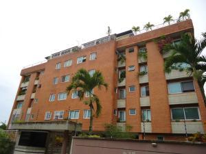 Apartamento En Ventaen Caracas, Miranda, Venezuela, VE RAH: 18-12139