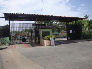 Casa En Alquileren Maracay, Don Genaro, Venezuela, VE RAH: 18-12145