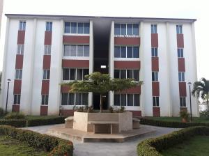 Apartamento En Ventaen Ciudad Bolivar, Av La Paragua, Venezuela, VE RAH: 18-12168