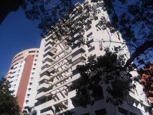 Apartamento En Ventaen Valencia, El Parral, Venezuela, VE RAH: 18-12154