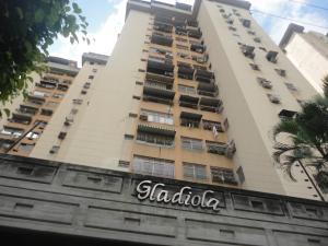 Apartamento En Ventaen Maracay, El Centro, Venezuela, VE RAH: 18-12149