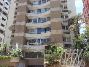 Apartamento En Ventaen Valencia, El Bosque, Venezuela, VE RAH: 18-12190
