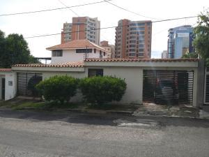 Casa En Ventaen Barquisimeto, El Pedregal, Venezuela, VE RAH: 18-12156