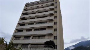 Apartamento En Ventaen Caracas, La Castellana, Venezuela, VE RAH: 18-12161