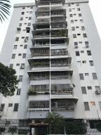 Apartamento En Ventaen Caracas, Montalban Ii, Venezuela, VE RAH: 18-12167