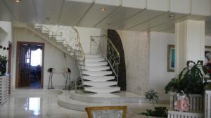 Apartamento En Ventaen Maracaibo, Plaza Republica, Venezuela, VE RAH: 18-13072