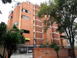 Apartamento En Ventaen Caracas, Caurimare, Venezuela, VE RAH: 18-12164