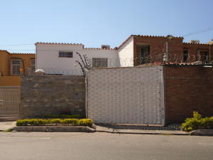 Casa En Ventaen Barquisimeto, El Parral, Venezuela, VE RAH: 18-12174