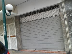 Local Comercial En Ventaen Caracas, Chacao, Venezuela, VE RAH: 18-12191