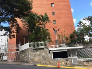 Apartamento En Ventaen Caracas, El Hatillo, Venezuela, VE RAH: 18-12241