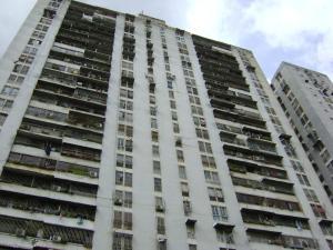 Apartamento En Ventaen Caracas, Parroquia La Candelaria, Venezuela, VE RAH: 18-12200