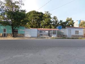 Casa En Ventaen Cabudare, La Mata, Venezuela, VE RAH: 18-12204